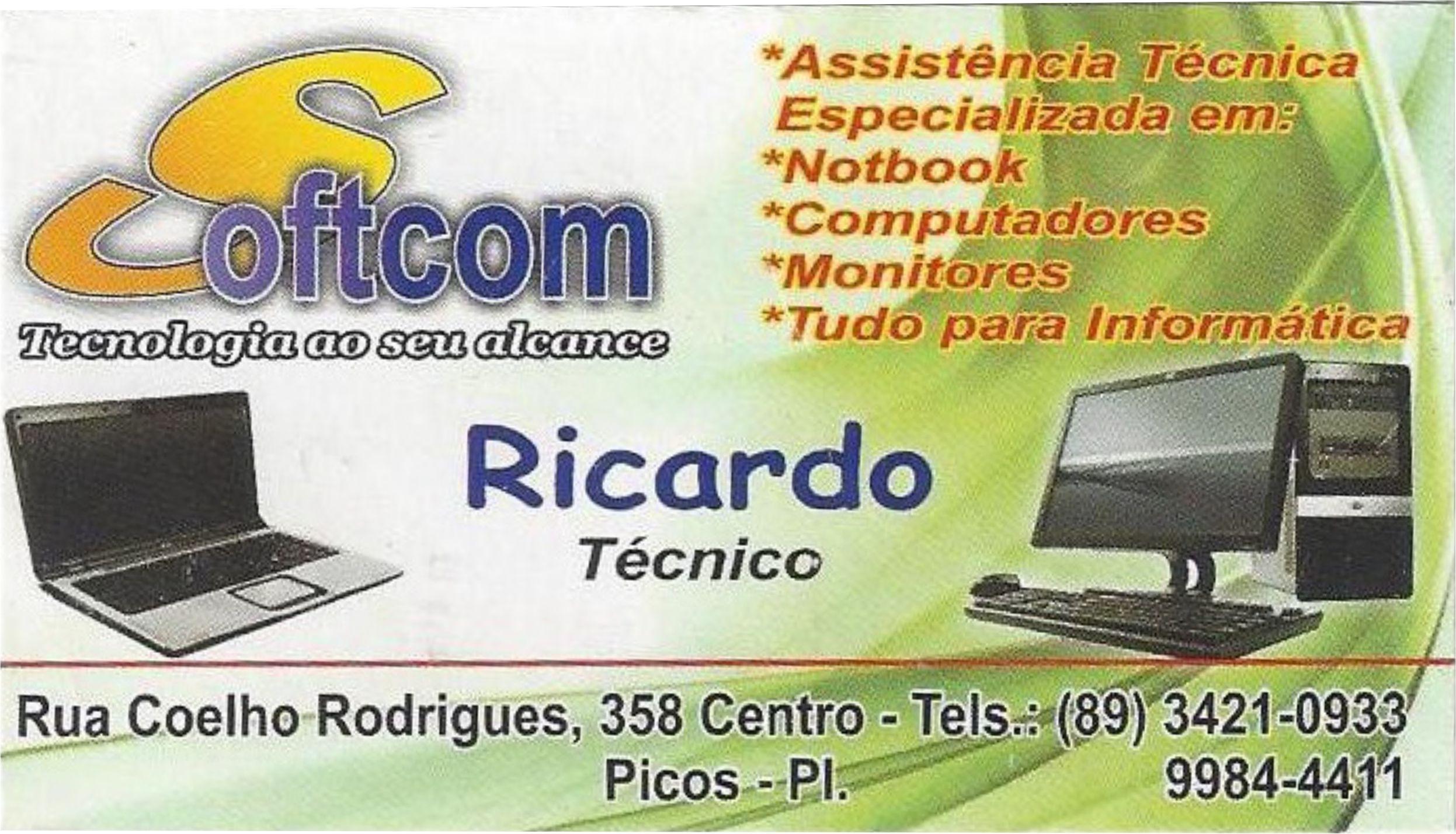Softcom.jpg