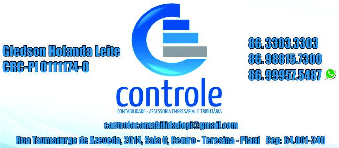 controle.jpg