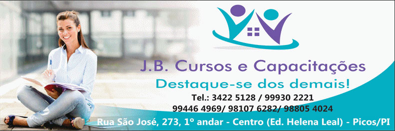 jbcursos.jpg