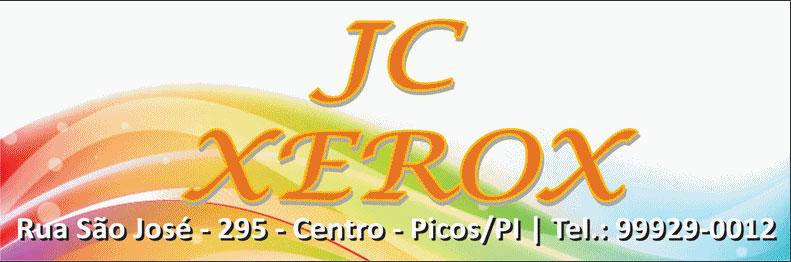 jcxerox.jpg